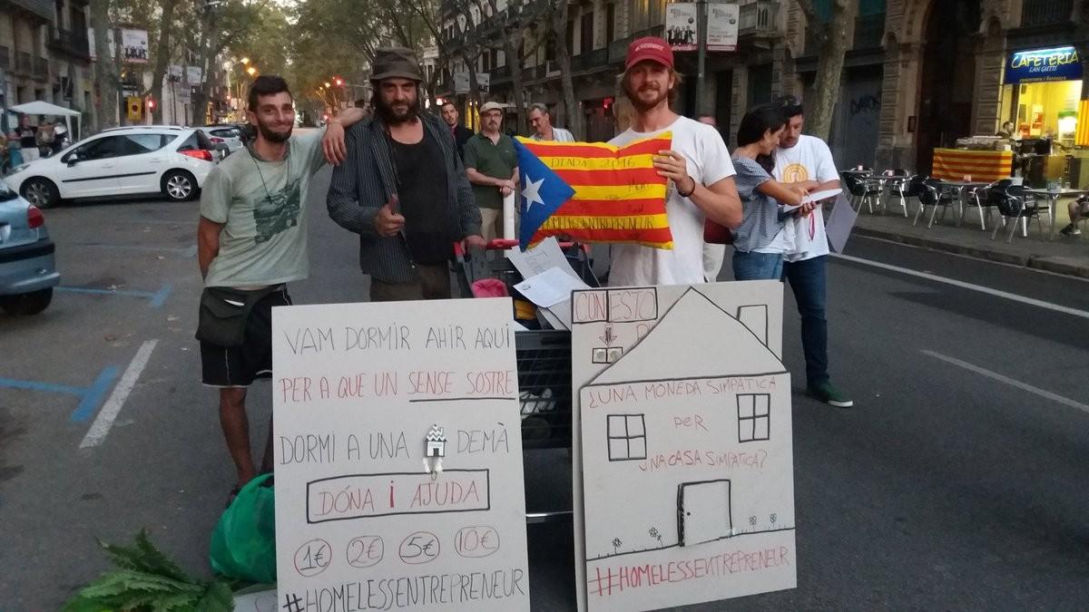 homeless-entrepreneure-1.jpg