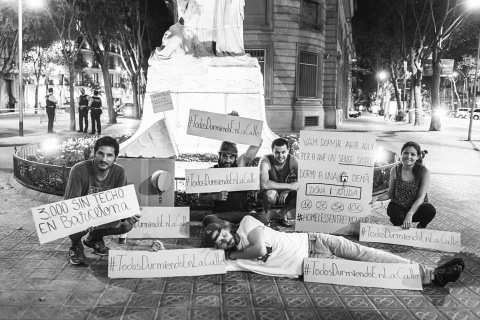 homeless-entrepreneure-2.jpg