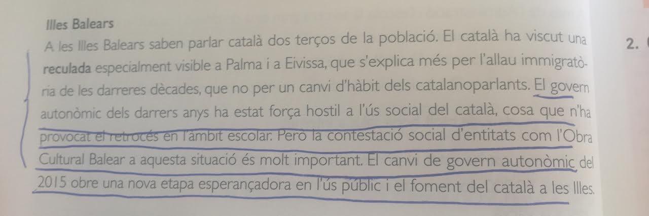 libro-baleares-5.jpg