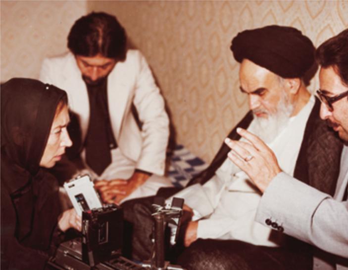 Banisadr_Fallaci_Khomeini.jpg