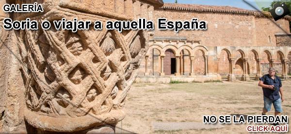 portadillas_campos-de-soria.jpg