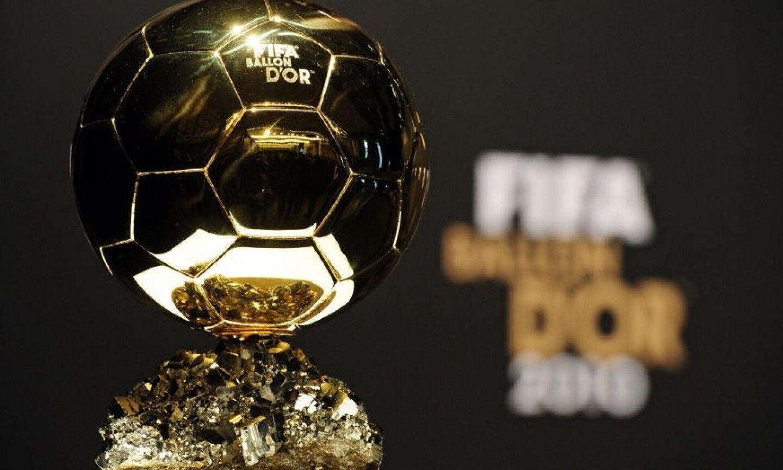 El Real Madrid lidera la lucha por el Balón de Oro- Libertad Digital 5e0398057069c