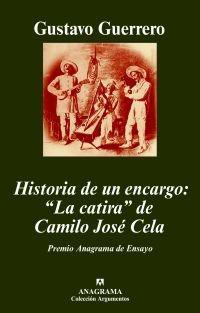 HistoriadeunencargoLaCatiradeCamilo.jpg