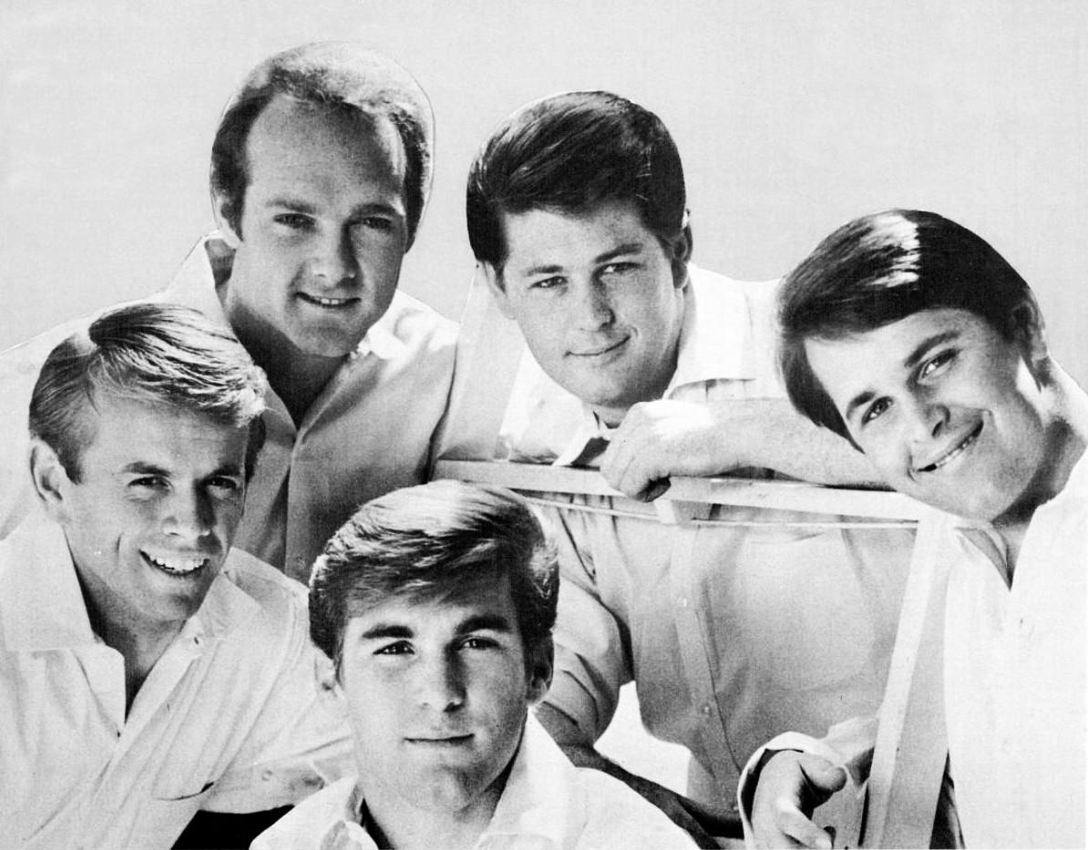 The_Beach_Boys_1965.jpg