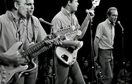 The_Beach_Boys_Lost_Concert.jpg