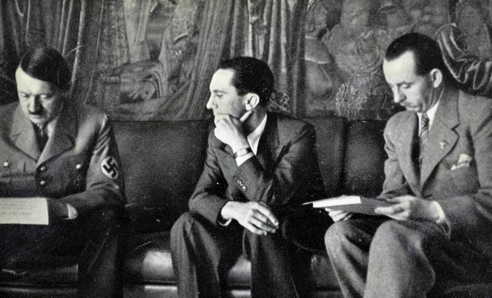 Hitler-Goebbels-OttoDietrich.jpg