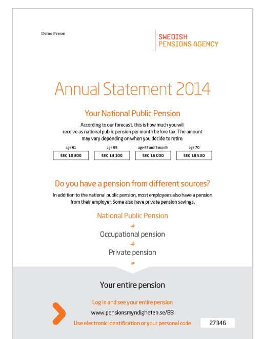 suecia_carta_pensiones_ejemplo.jpg