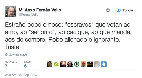 tuit_fernan-vello27092016.jpg