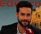 Santiago Alonso