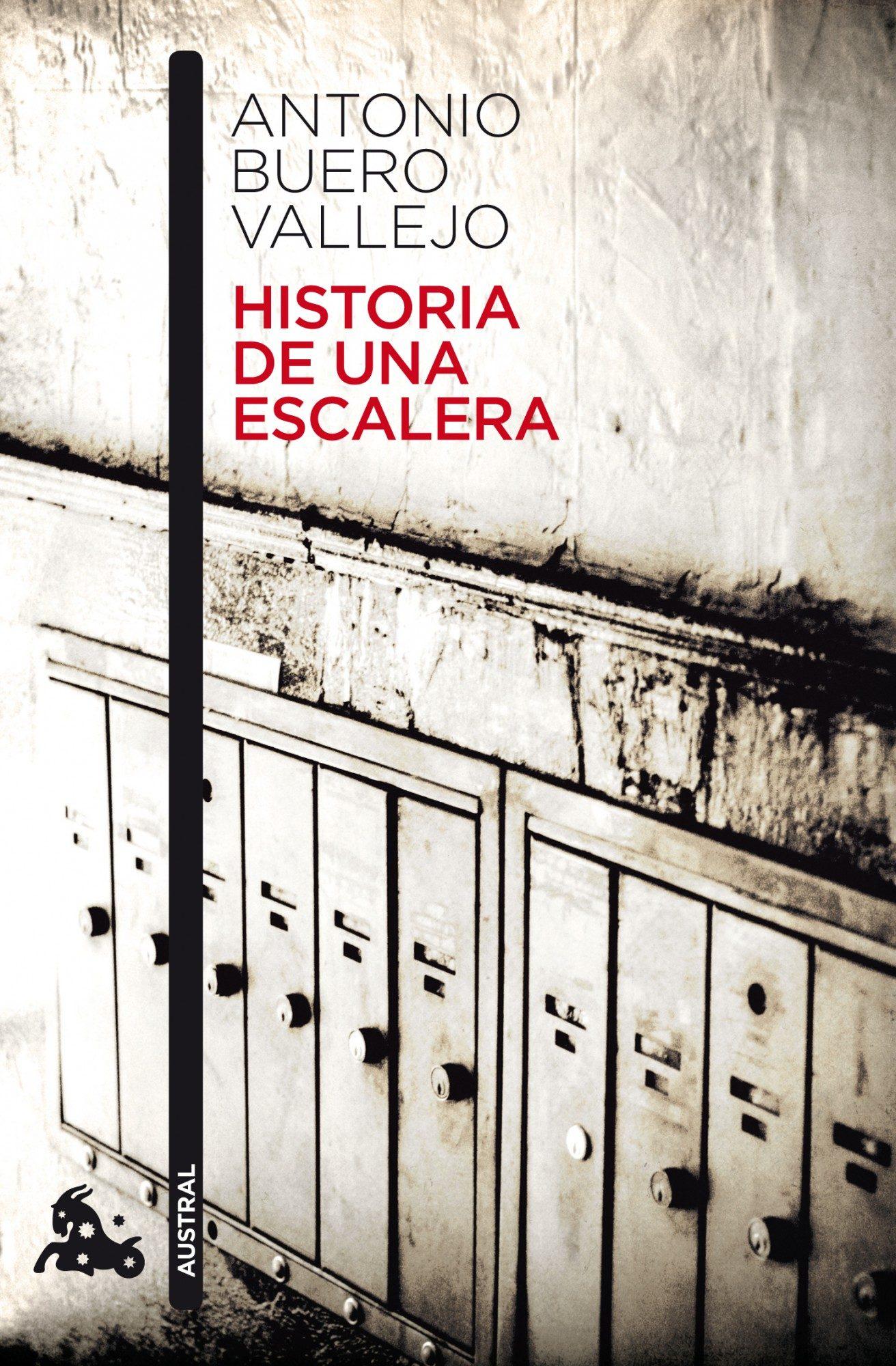 historia-escalera-buero-vallejo.jpg