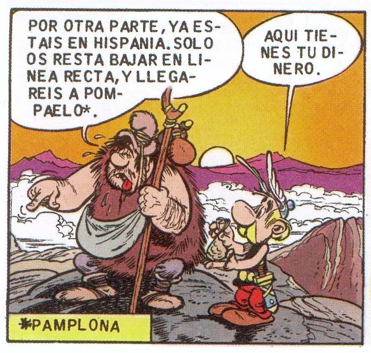 asterix-espanol.jpg