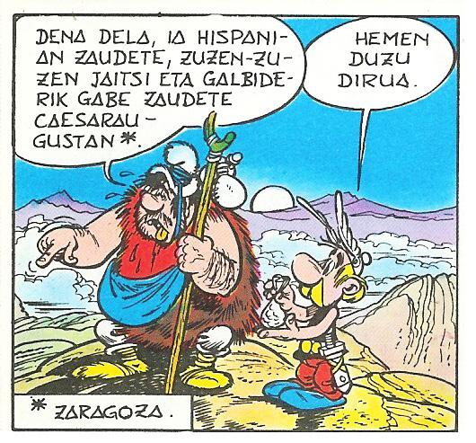 asterix-eusquera.jpg