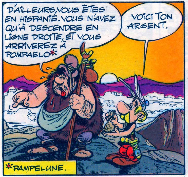 asterix-frances.jpg