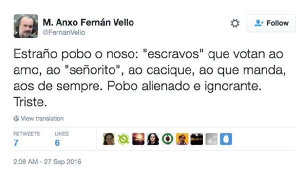 tuipo2.jpg