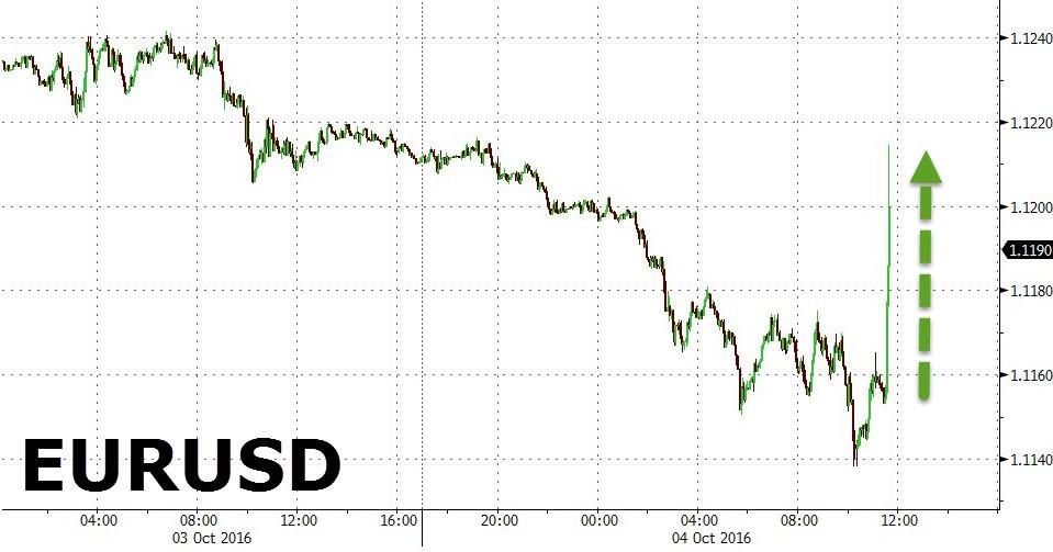 euro-tap1.jpg