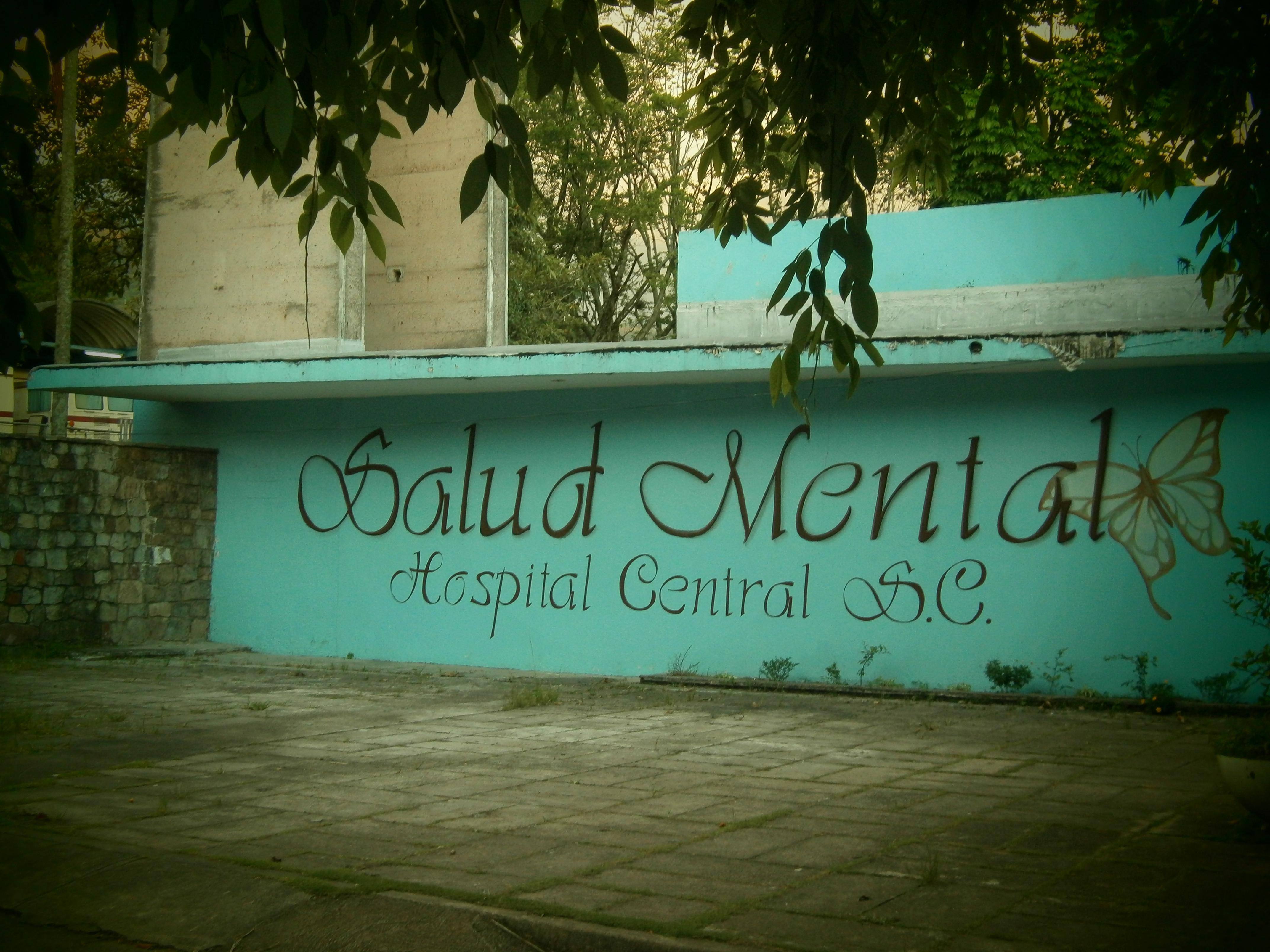 hospital_venezuela.jpg