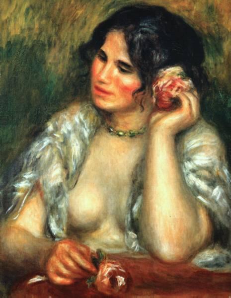 Gabrielle-con-una-rosa-Renoir.jpg