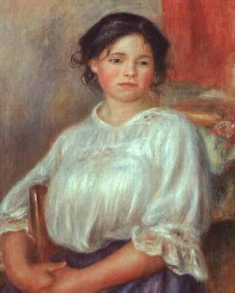 Gabrielle-sentada-renoir-1909.jpg