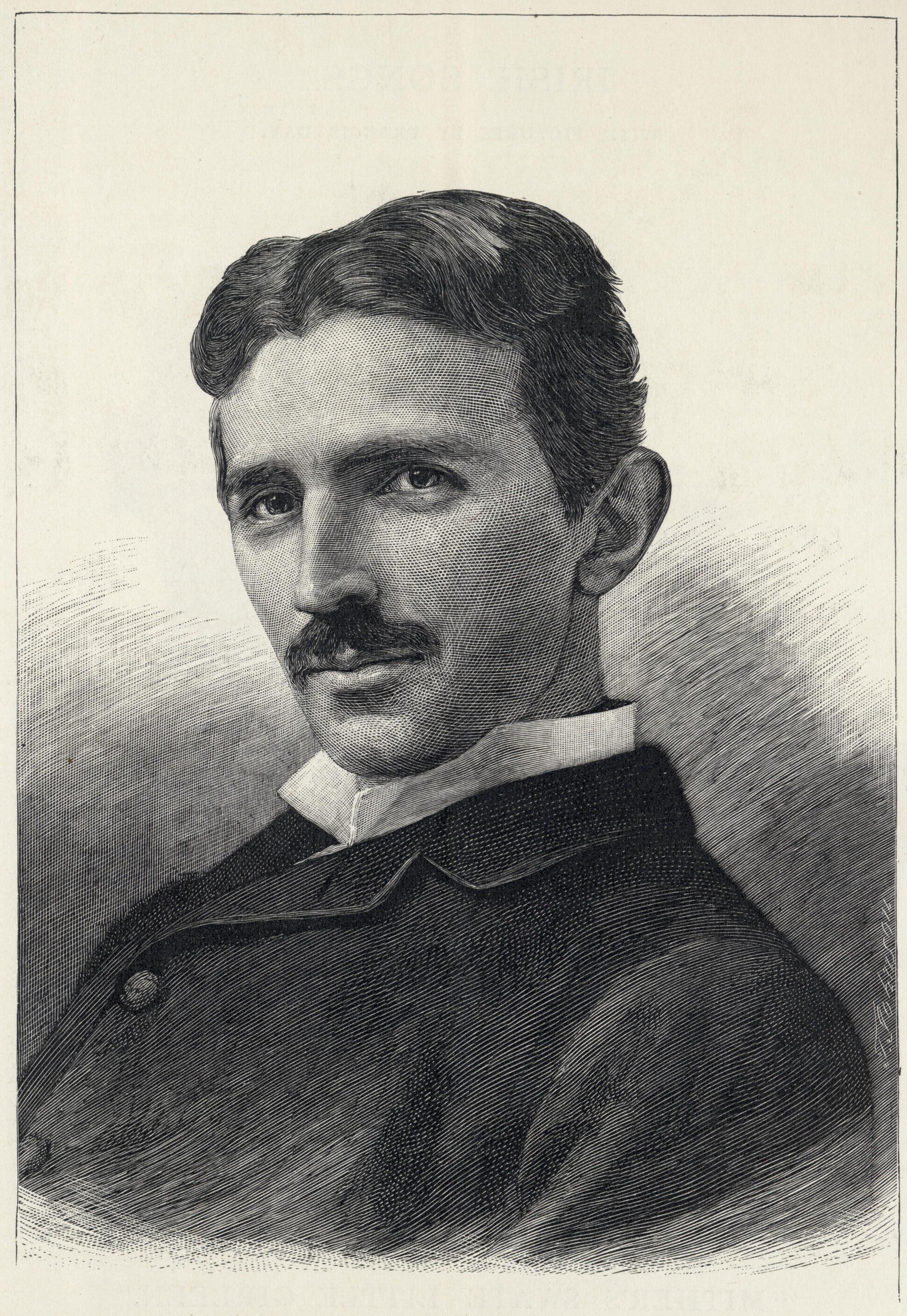 Nikola_Tesla_2.jpg