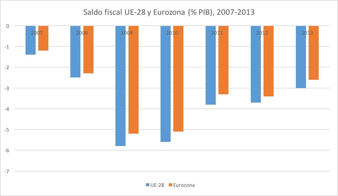 4_saldo_fiscal.jpg