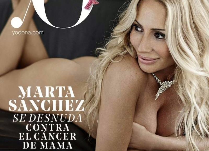 marta-sanchez-portada-yodona1.jpg