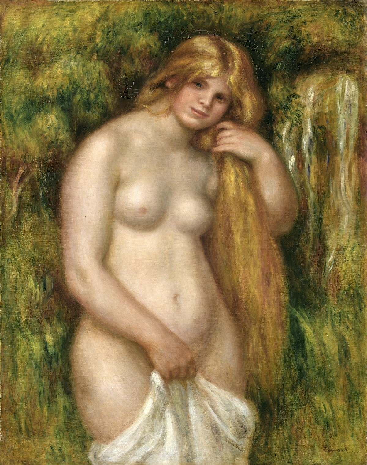 Fuente_Renoir.jpg