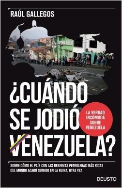 portada_venezuela_gallegos.jpg