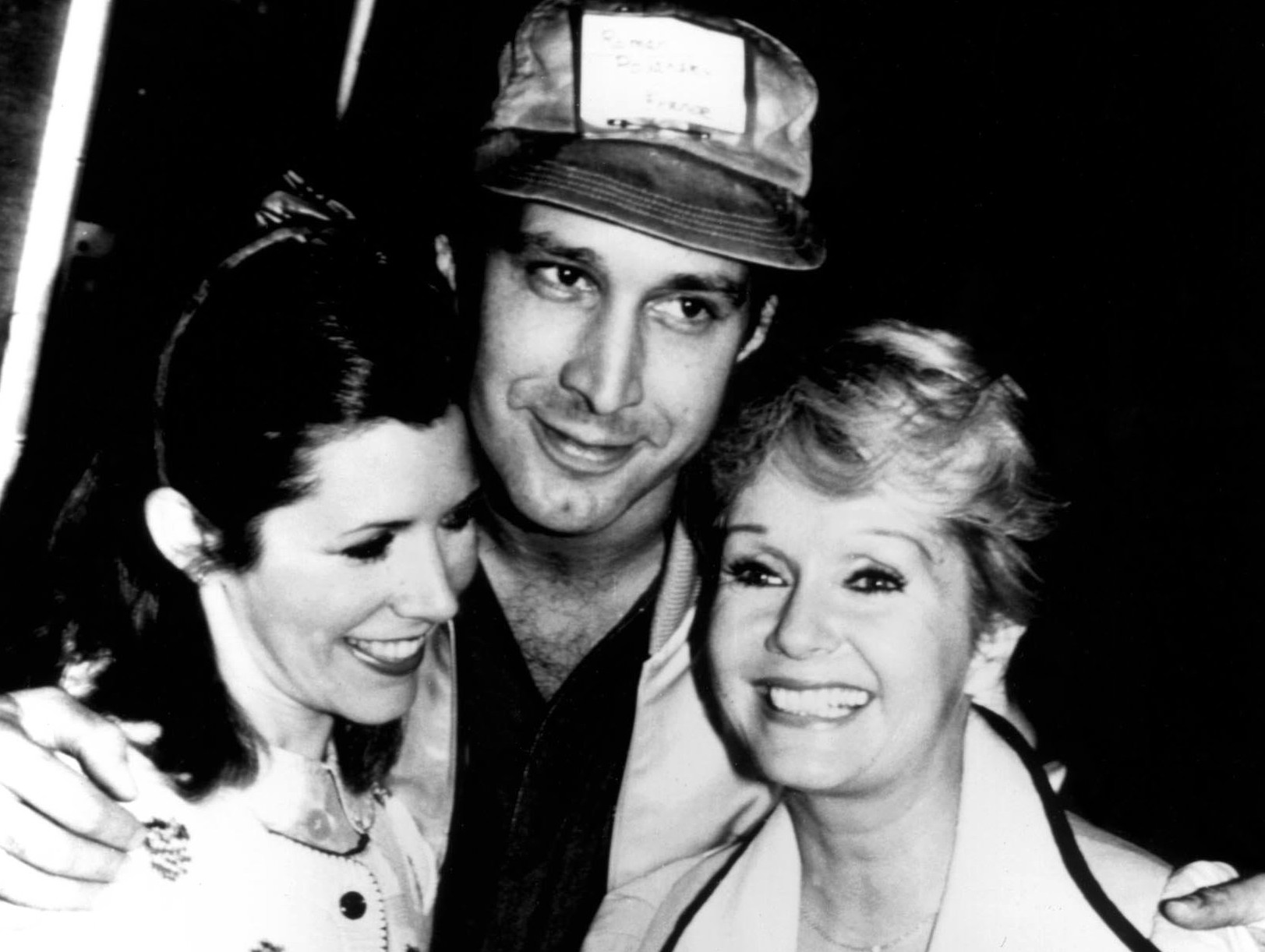 carrie-fisher-debbie-reynolds-chevy-chas