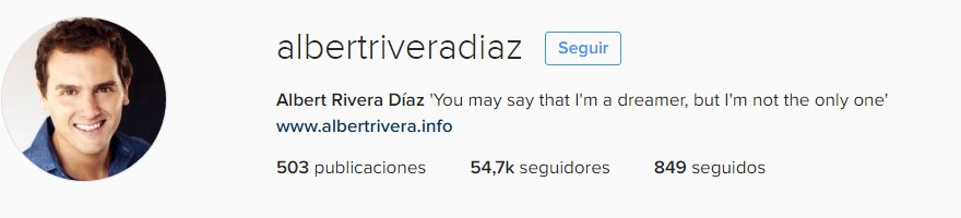rivera-instagram.jpg