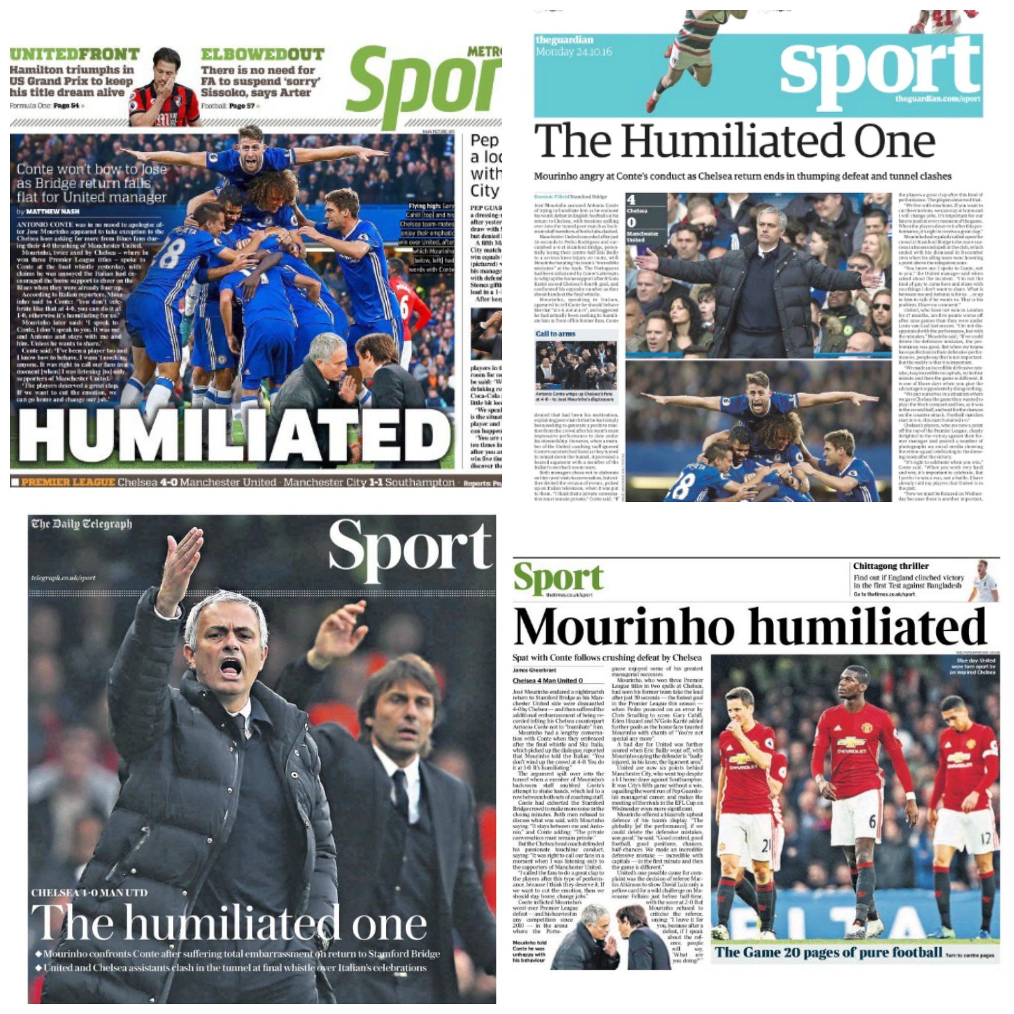 Mourinho-humillado.jpg