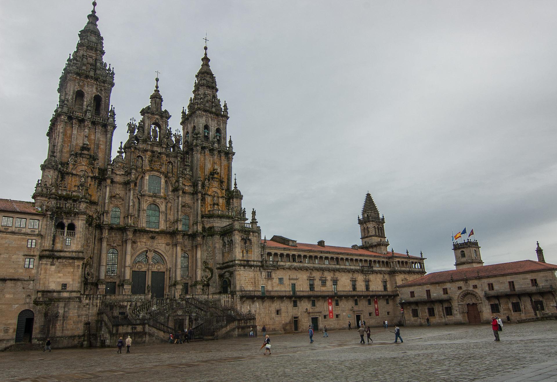 catedral_de_santiago.jpg