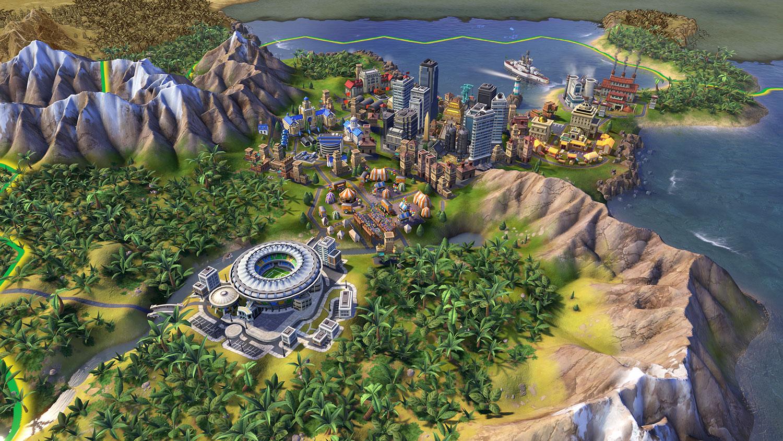 CivilizationVI-2.jpg