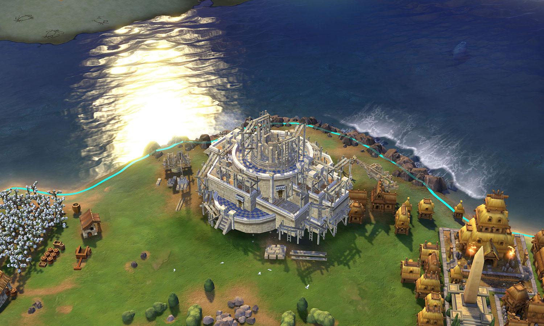 CivilizationVI-3.jpg