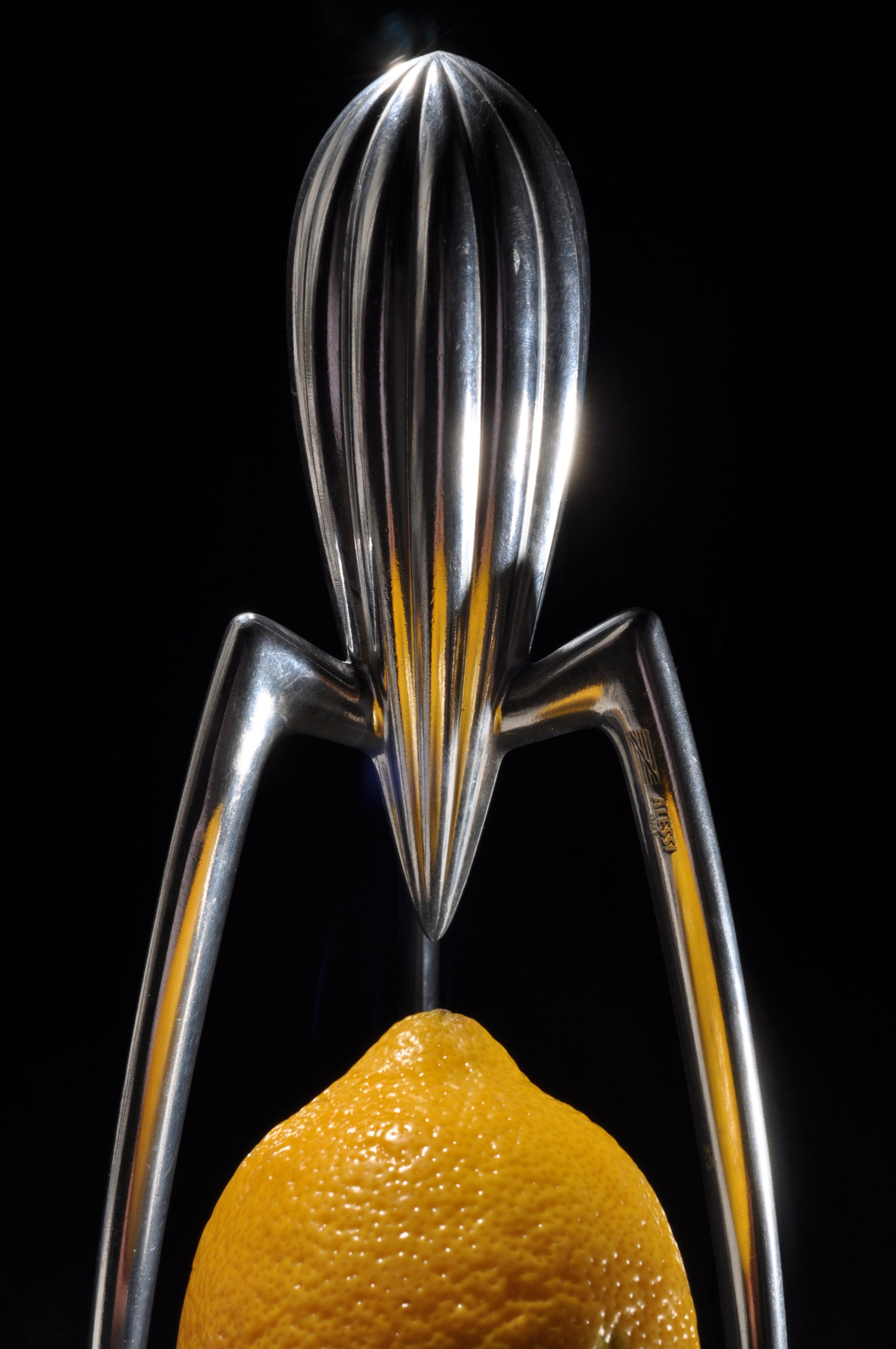 juicy-salif-philippe-starck.jpg