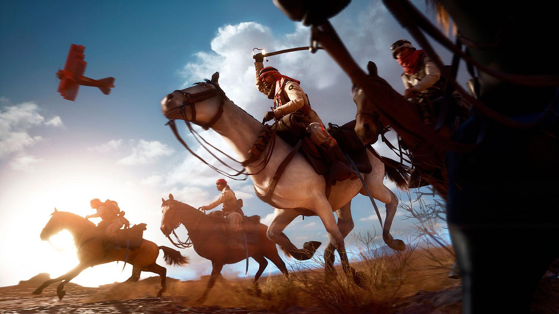 Battlefield1-2.jpg