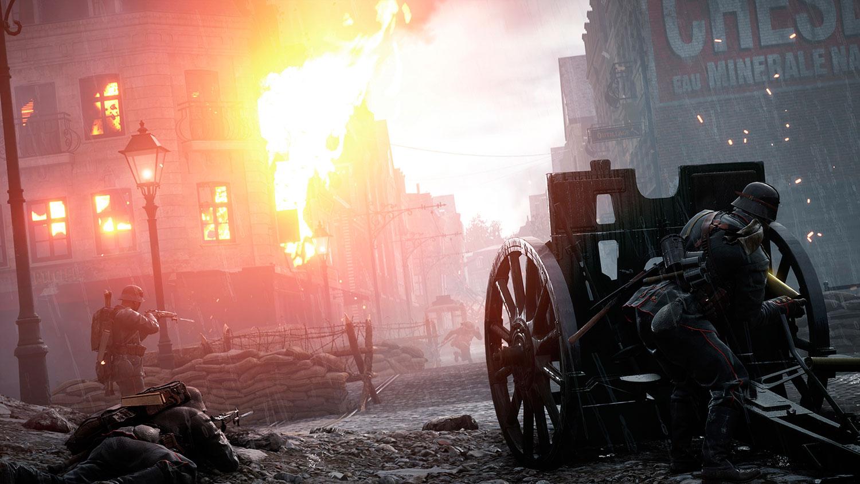 Battlefield1-4.jpg