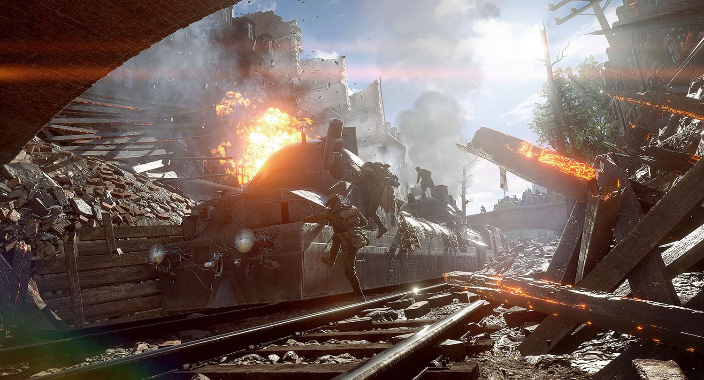 Battlefield1-6.jpg