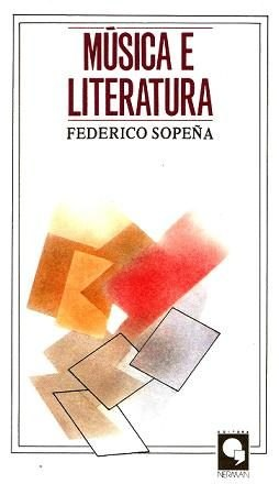 musica_literatura_sopea.jpg