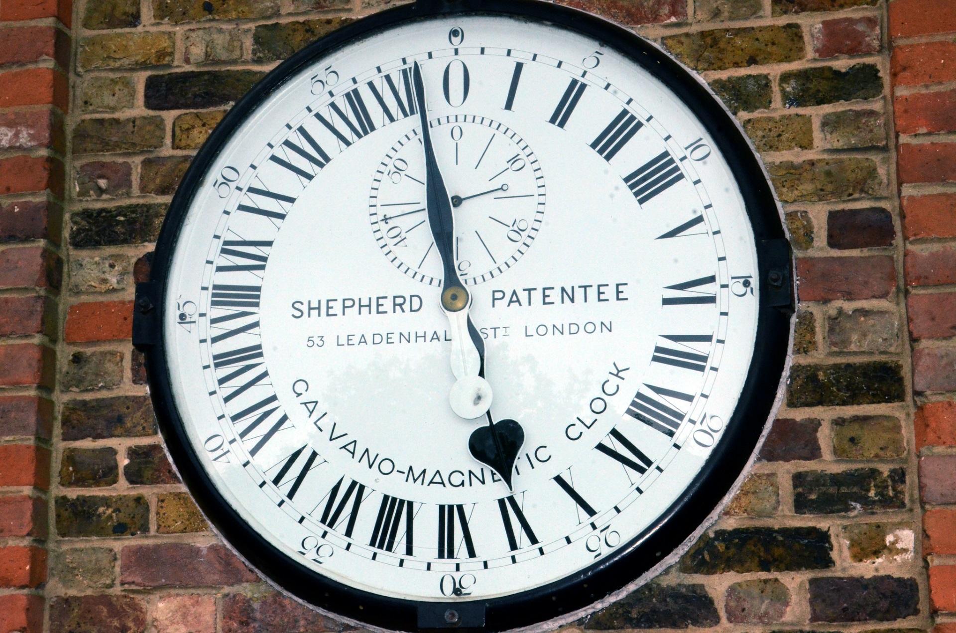 reloj-observatorio-greenwich.jpg