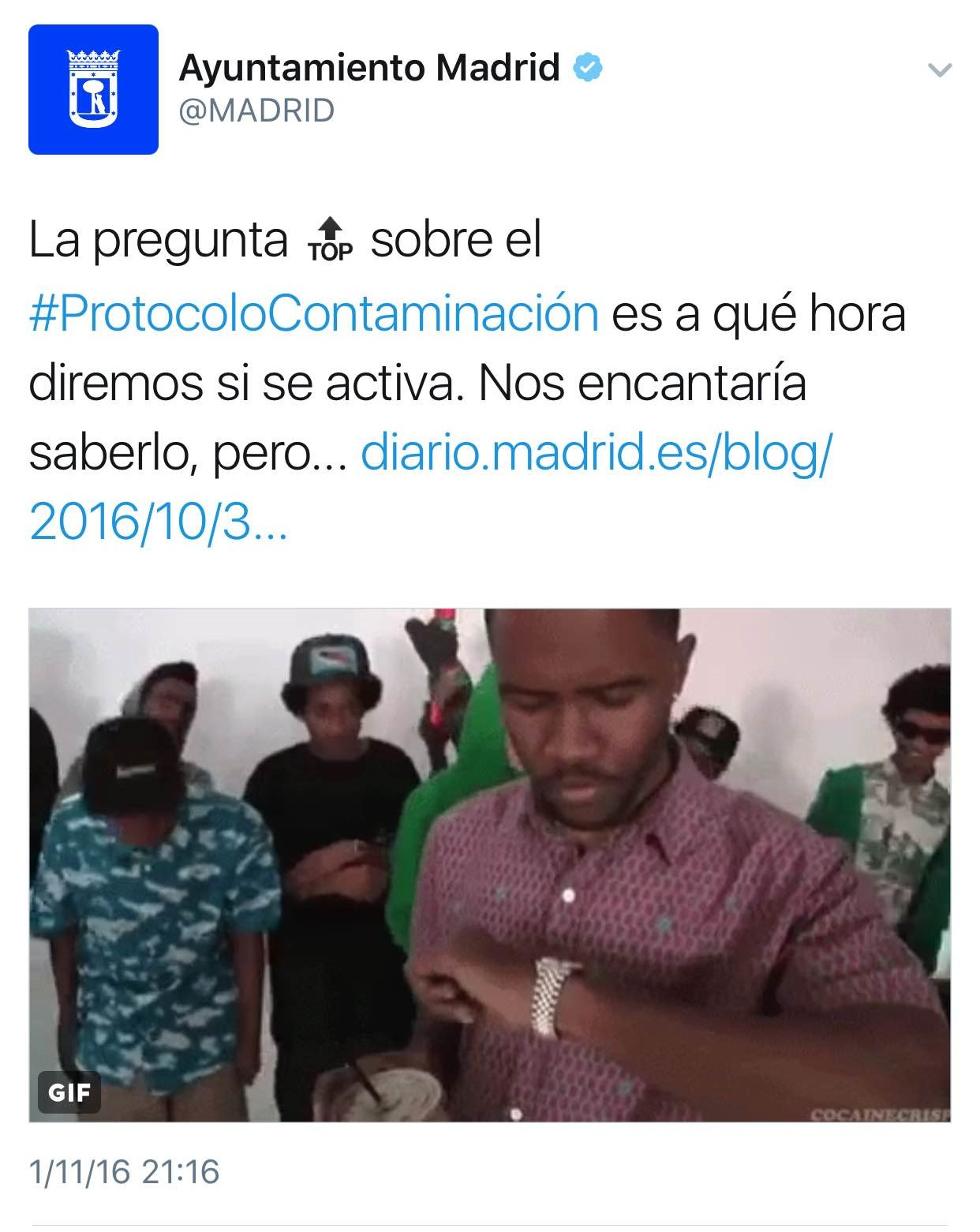 protocolo-ayuntamiento-tuit.jpg