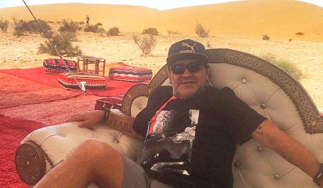 maradona-desierto.jpg