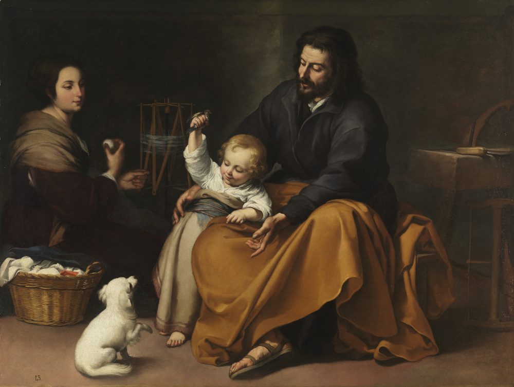 sagrada-familia-pajarito-murillo.jpg