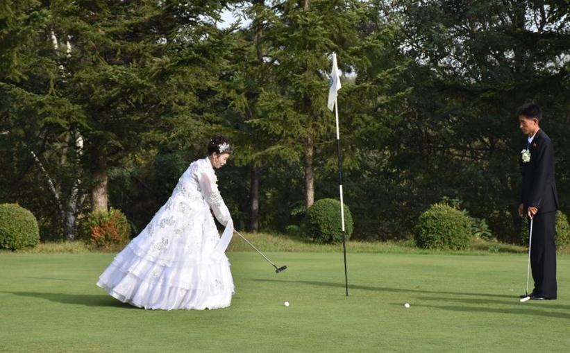 coreanorte-golf2.jpg