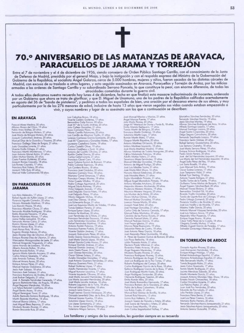 70_aniversario_matanza_PARACUELLOS.jpg