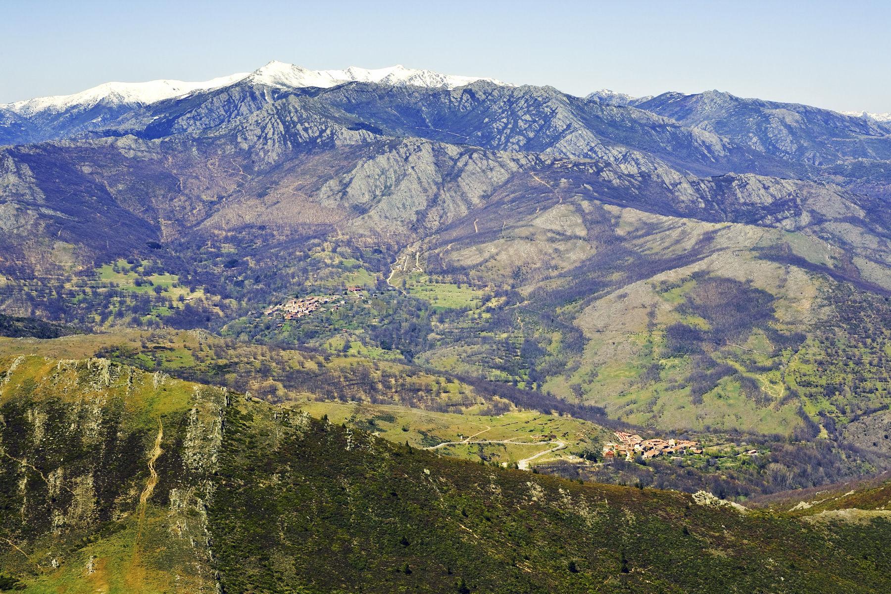 Sierra-Norte-de-Madrid-3.jpg