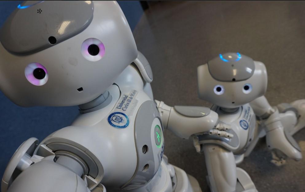 robot_nao.jpg