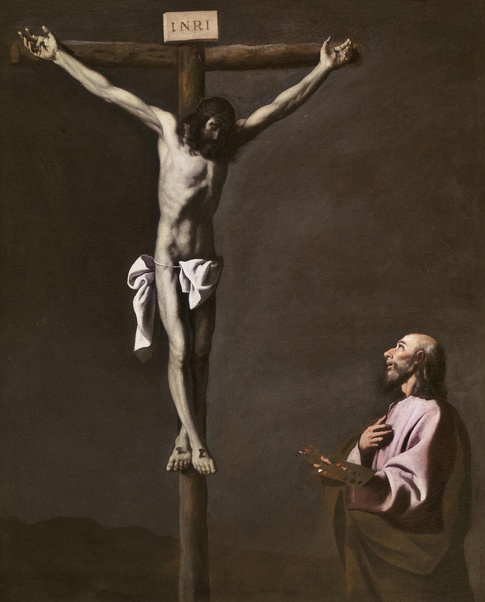Cristocrucificado-Zurbaran.jpg