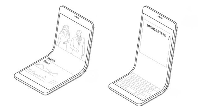 samsung-flexible2.jpg