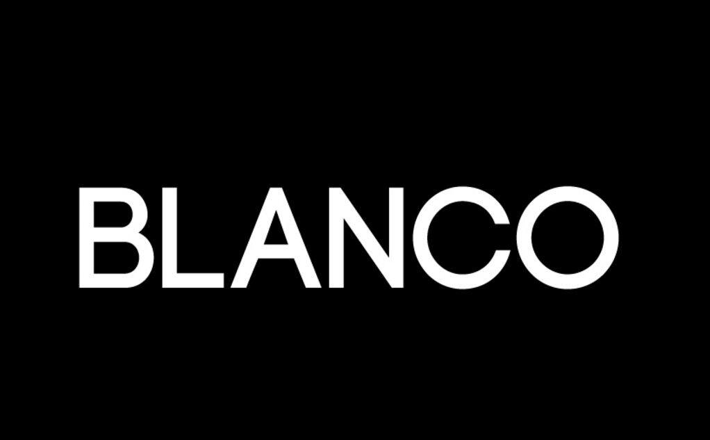 La Firma Textil Blanco Se Declara En Concurso De Acreedores Libre