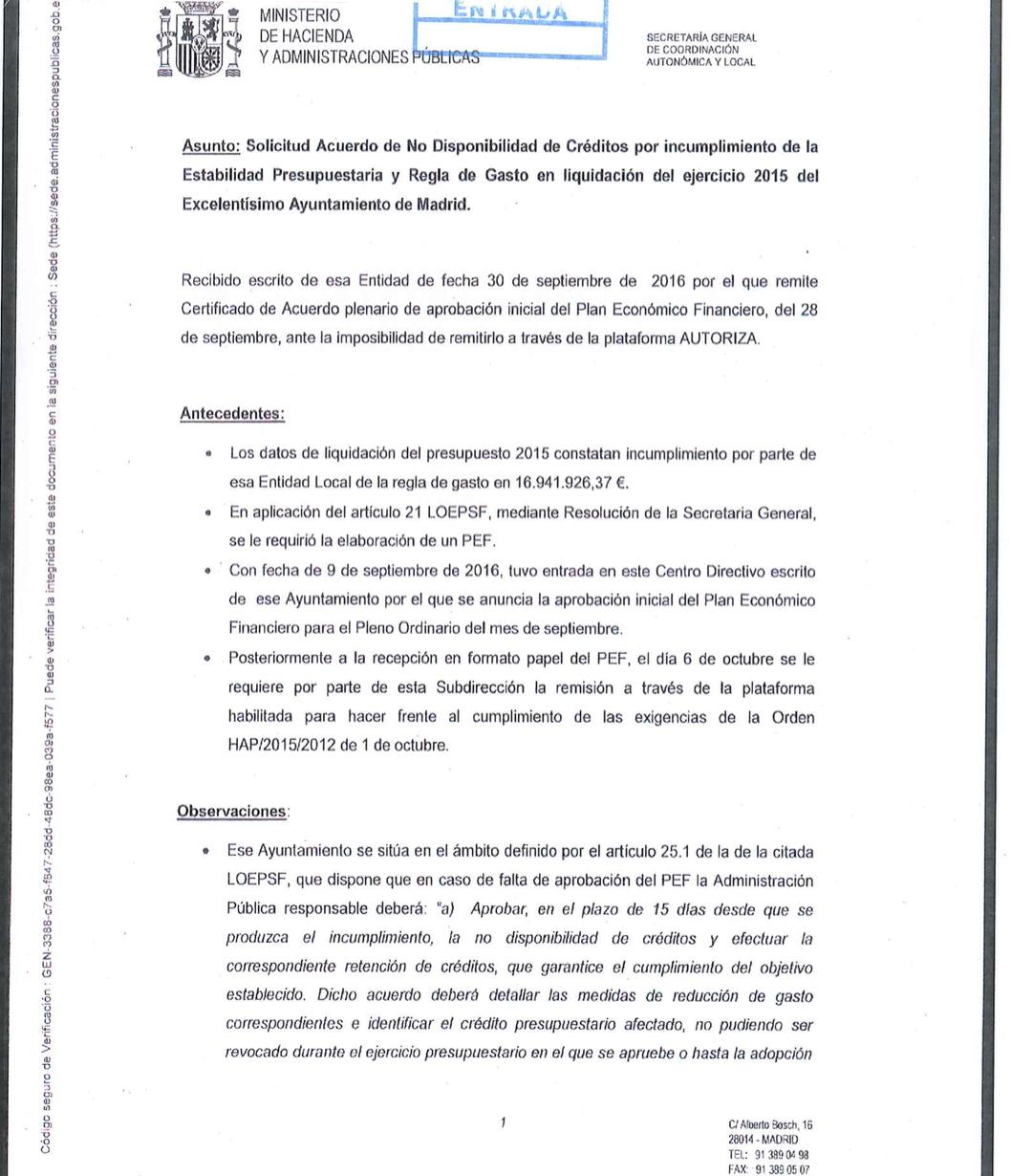 HACIENDA-CARTA-1.png